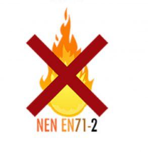 Nen En71-2
