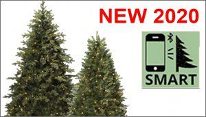smart adapter app royal christmas