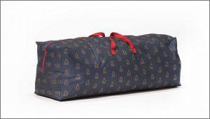 storage bag royal christmas