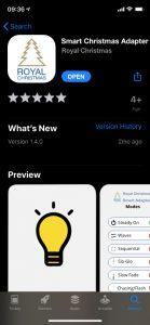 App download app play store
