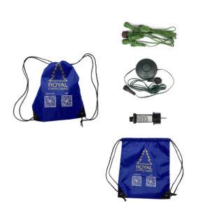 Royal Bag-Accessories-RC-blue-color