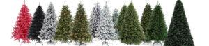 Home-bomen-tree