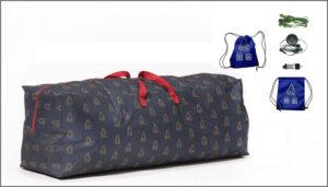 storage-bag-collection
