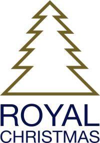 Logo Royal Christmas