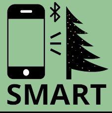 Smart Adapter Logo